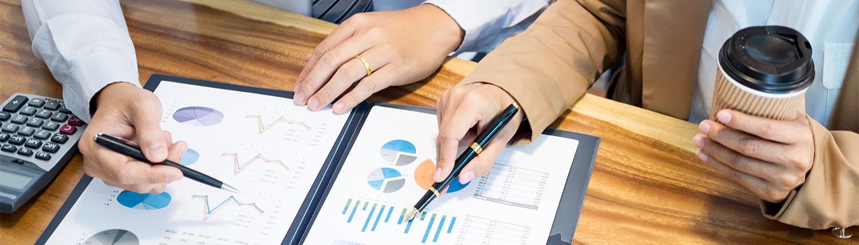 Finansowanie dla firm