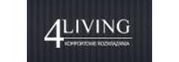4LIVING_Deweloper