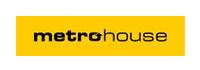 Metrohouse Agencja Nieruchomości