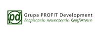 PROFIT_DEVELOPMENT_Deweloper