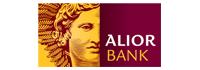 Alior Bank logo - Follow Me