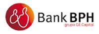 Bank BPH logo - Follow Me