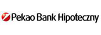 Bank Pekao Hipoteczny logo - Follow Me