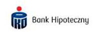 Bank PKO BP Hipoteczny logo - Follow Me