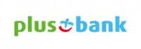 Bank Plus Bank logo - Follow Me