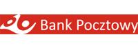 Bank Pocztowy logo - Follow Me
