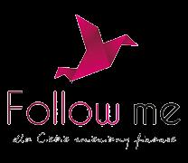 Follow me - Doradztwo finansowe Wrocław