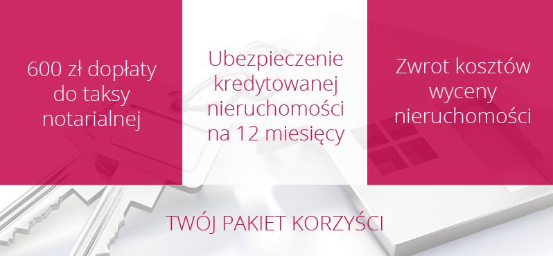 follow_me_kredyt_hipoteczny