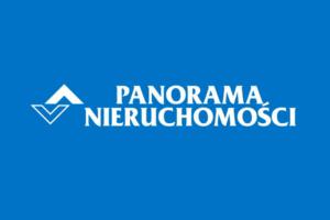 panorama_nieruchomosci
