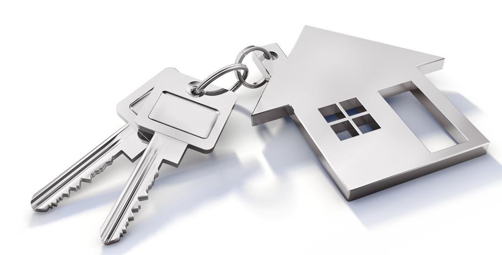 Follow Me - kredyt na mieszkanie