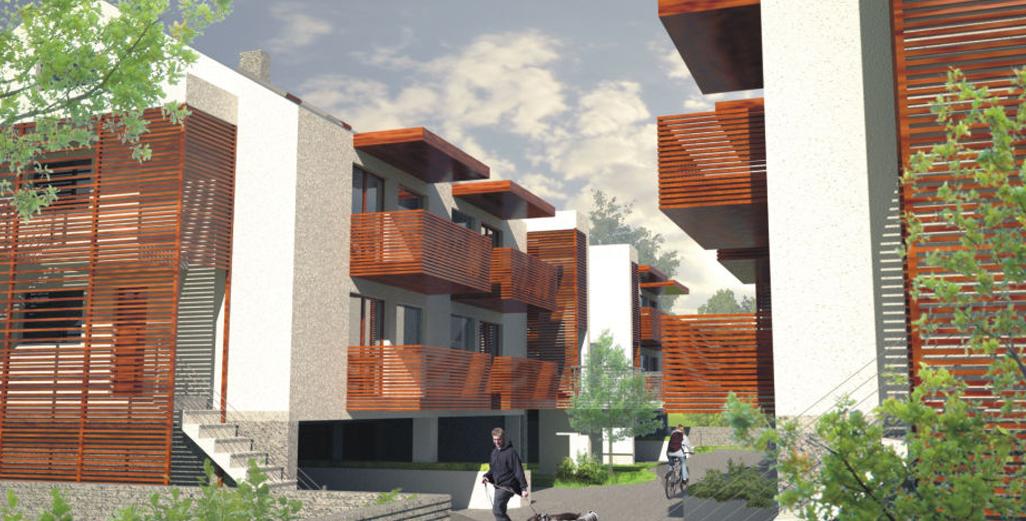 Nefrytowa_apartamenty